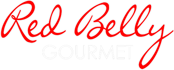 Red Belly Gourmet Logo
